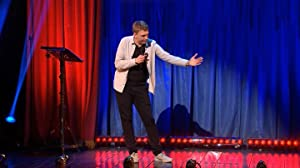 That's the Way, A-Ha, A-Ha, Joe Lycett: Live