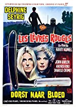 Daughters of Darkness(1971)