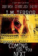 Primary image for I.M. Terror