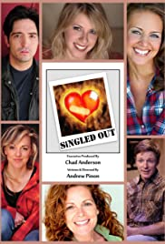 Singled Out Poster