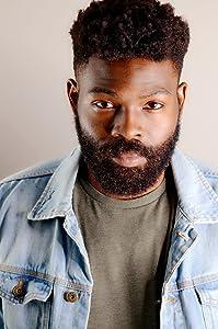 David Opegbemi
