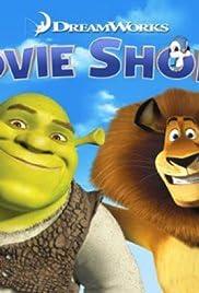 Shrek in the Swamp Karaoke Dance Party Poster