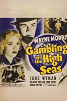 Image of Gambling on the High Seas