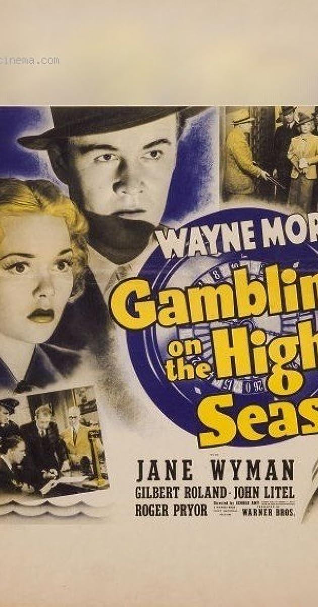 Bruce haines angainst gambling niagra falls new york casino