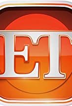 Primary image for Episode dated 20 November 2008