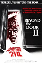 Image of Beyond the Door II