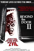 Image of Beyond the Door II
