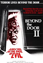 Beyond the Door II