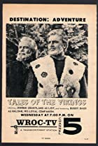 Image of Tales of the Vikings