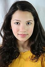 Sofia Plass's primary photo