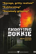 Image of Shooting Bokkie