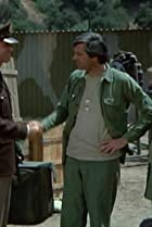 Image of M*A*S*H: Welcome to Korea