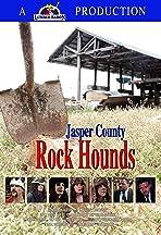 Jasper County Rock Hounds