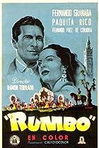 Image of Rumbo