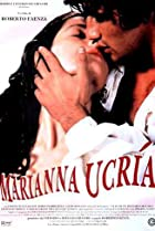 Image of Marianna Ucrìa