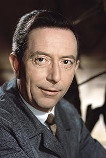 Günther Jerschke Picture