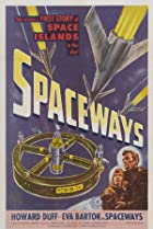 Image of Spaceways