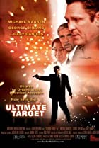 Image of Ultimate Target