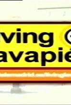Living Lavapiés