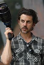 Michael Fimognari's primary photo