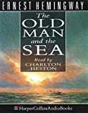Charlton Heston reads The old man and the sea