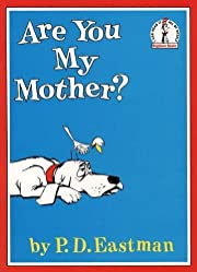 Are You My Mother? (Beginner Books) de P.D.…