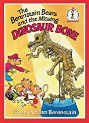 The Berenstain Bears and the missing…