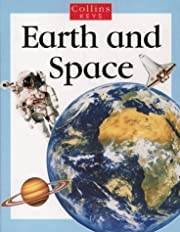 Earth and Space (Quizfacts) por George Beal
