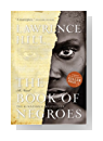 Book of Negroes cover