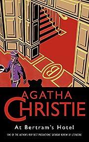 At Bertram's Hotel (Agatha Christie…