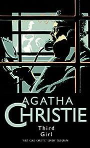 Third Girl af Agatha Christie
