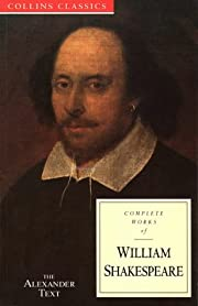 Complete Works of William Shakespeare: The…