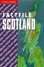 Scotland (Collins fact file)