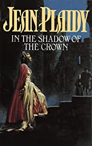 In The Shadow of the Crown: The Story of…