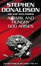 A Dark and Hungry God Arises (Gap) by…