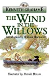 The wind in the willows / [Kenneth Grahame]