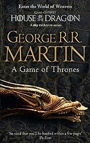 A game of thrones por George R. R. Martin