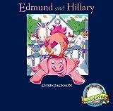 Edmund and Hillary