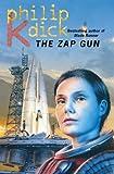The Zap Gun (Misc)