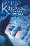 The Cosmic Puppets (Misc)