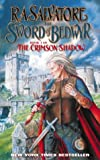 The Sword of Bedwyr / R.A. Salvatore