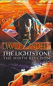 The Lightstone Ninth Kingdom (The EA Cycle)…