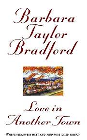 Love in Another Town av Barbara Taylor…