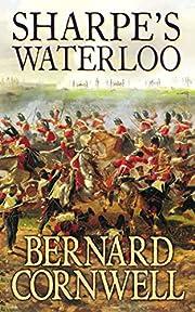 Sharpe's Waterloo (Richard Sharpe's…