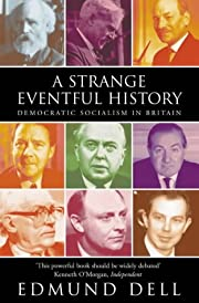 A Strange Eventful History: Democratic…
