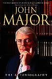 John Major : the autobiography