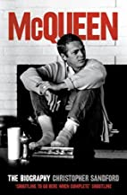 McQueen: The Biography by Christopher…