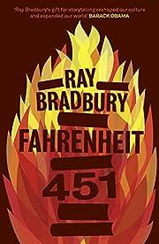 Fahrenheit 451 [Inglese] by Ray Bradbury