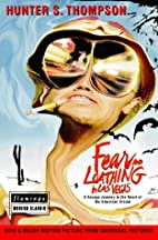 Fear and Loathing in Las Vegas by Hunter S.…
