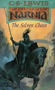 The silver chair de C. S. Lewis